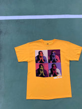 Load image into Gallery viewer, POETIC JUSTICE T-Shirt