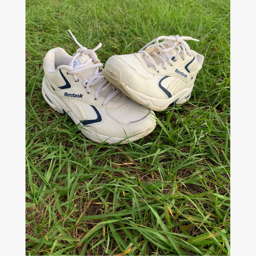 "REEBOK Vintage ""Dad"" Shoes"