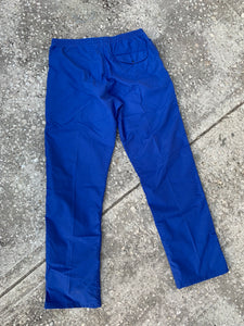 PATAGONIA Sweatpants
