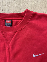 Load image into Gallery viewer, NIKE 80's Vintage Sweatshirt