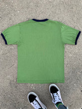 Load image into Gallery viewer, FRUIT OF THE LOOM Retro T-Shirt