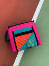 Load image into Gallery viewer, TUFF GEAR Vintage Lunchbox