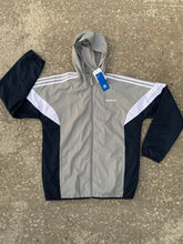 Load image into Gallery viewer, ADIDAS Cali Windbreaker