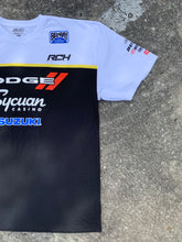 Load image into Gallery viewer, FOX Racing T-shirt