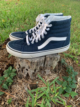 Load image into Gallery viewer, VANS Sk8-Hi Shoes