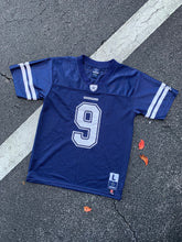 Load image into Gallery viewer, DALLAS COWBOYS NFL Jersey