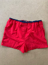 Load image into Gallery viewer, PRO SPIRIT 80's Vintage Swim Trunks