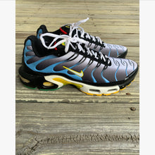 Load image into Gallery viewer, NIKE Air Max Plus Tn Shoes