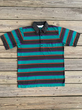 Load image into Gallery viewer, ARNOLD PALMER Vintage Polo Shirt