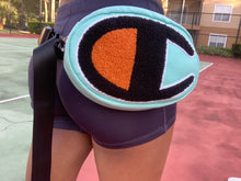 Load image into Gallery viewer, CHAMPION Fanny Pack