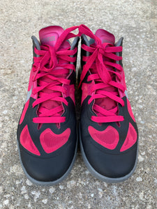 NIKE Hyperfuse Sneakers