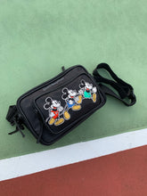 Load image into Gallery viewer, DISNEY Vintage Fanny Pack
