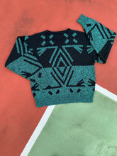 Load image into Gallery viewer, SIR BEAU Vintage Sweater