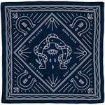 "Bandana ""Good Luck"""