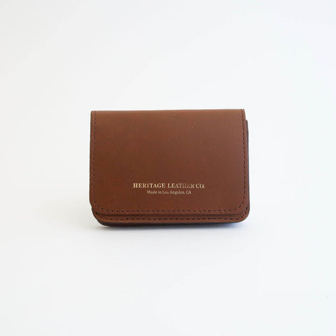 Multi Pocket Wallet