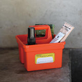 Storage Caddy (PENCO)/ S