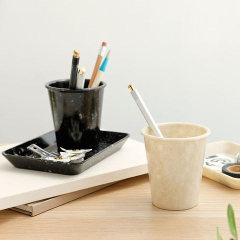 Melamine Pen Holder