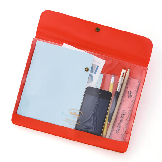 General Purpose Case (nahe)/ A5