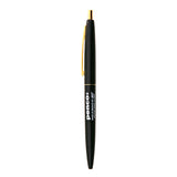 Knock Ballpoint Pen (PENCO)
