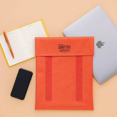 Carry Tite Case/ Laptop (PENCO)