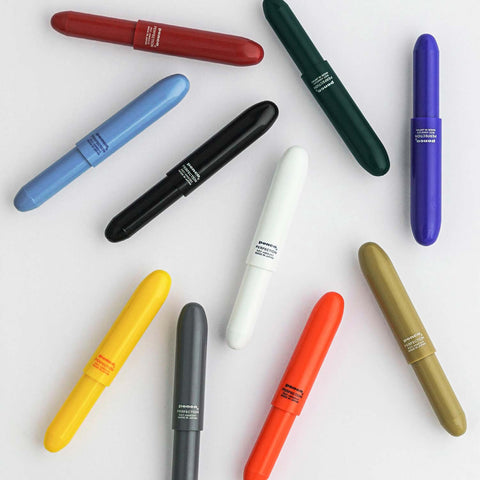 Bullet Ballpoint Pen Light (PENCO)