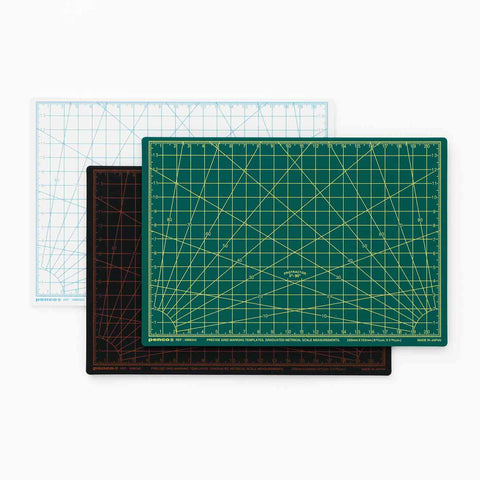 Cutting Mat/ A5 (PENCO)
