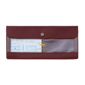 General Purpose Case (nahe)/ Wide