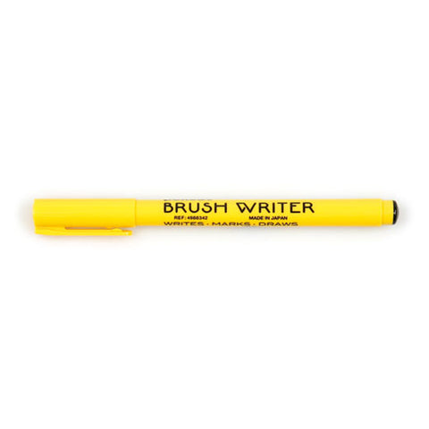 Brush Writer Pen (PENCO)
