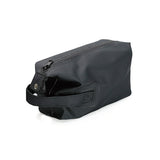Dopp Kit Bag/ Small