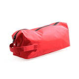 Dopp Kit Bag/ L