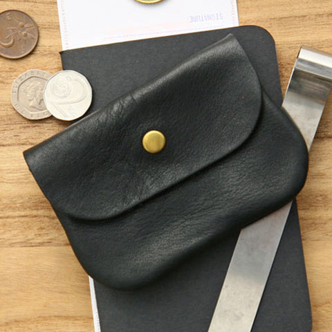 Flap Pouch Small