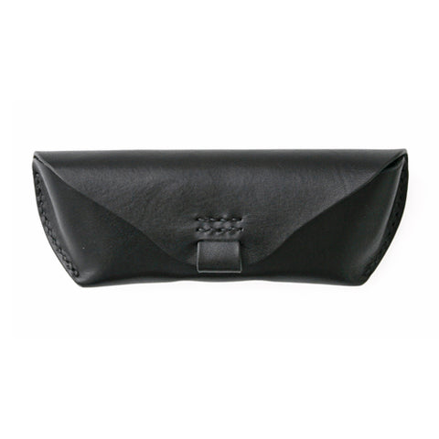 Glasses Case L (Duram)