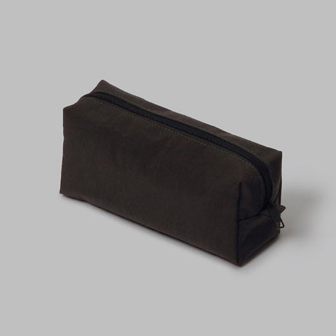 Box Pen Case (OLL)