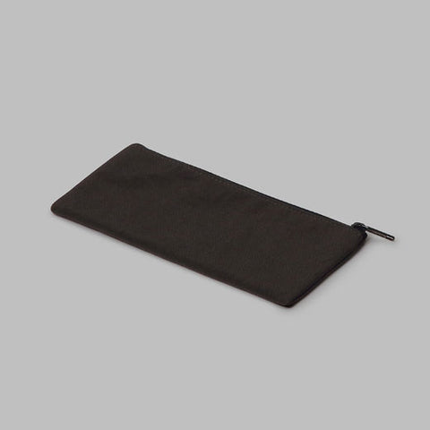 Flat Pen Case (OLL)