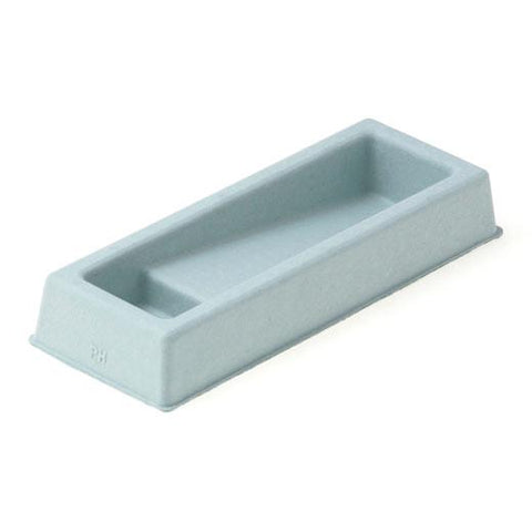 Molded Pen Tray