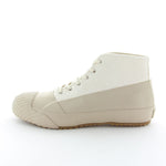 Alweather (MOONSTAR)/ White Beige