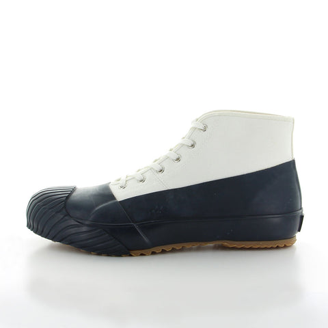 Alweather (MOONSTAR)/ White Navy