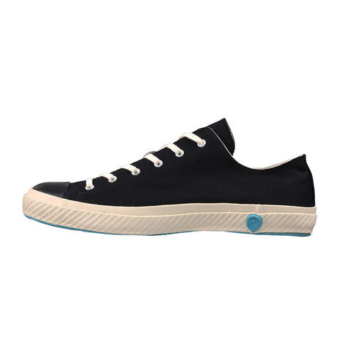 Shoes Like Pottery (MOONSTAR)/ Black