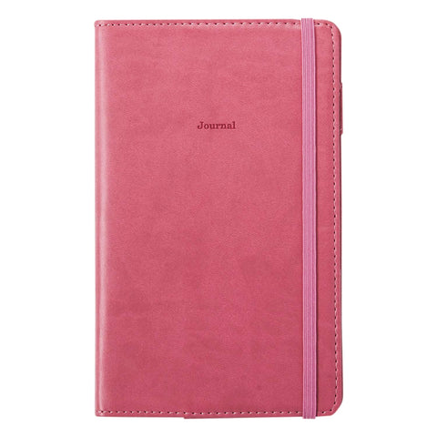Diary shade B6 Slim Vertical