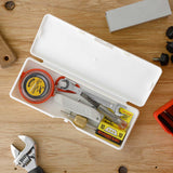 Storage Container (PENCO)/ Pen Case