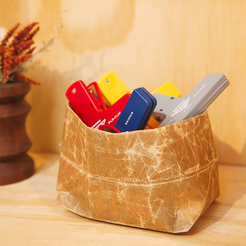 Wax Paper/ Basket Size/ 2