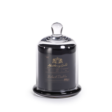 Load image into Gallery viewer, Black Dahlia - Apothecary Guild Scented Candle Jar