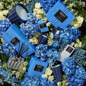 NEST Blue Garden Scents
