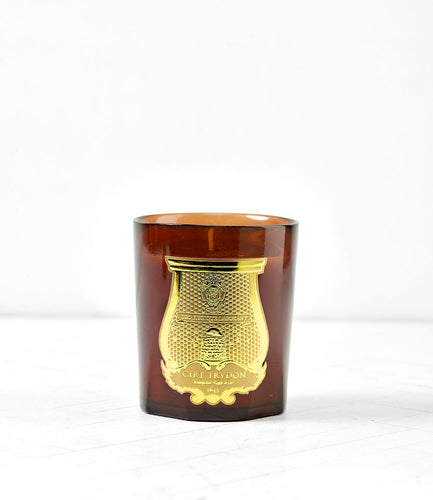 Cire CLASSIC candle