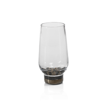 Load image into Gallery viewer, Florence Shot Glass - Silver