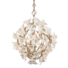 Load image into Gallery viewer, Lily Chandelier