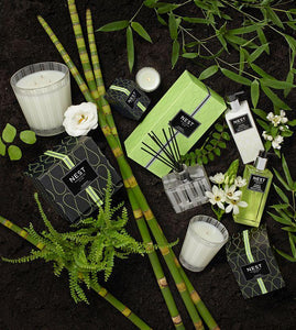 NEST Bamboo Scents