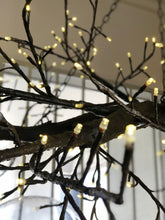 Load image into Gallery viewer, LED Branch Chandelier