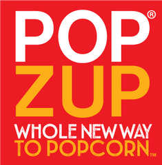 popzup