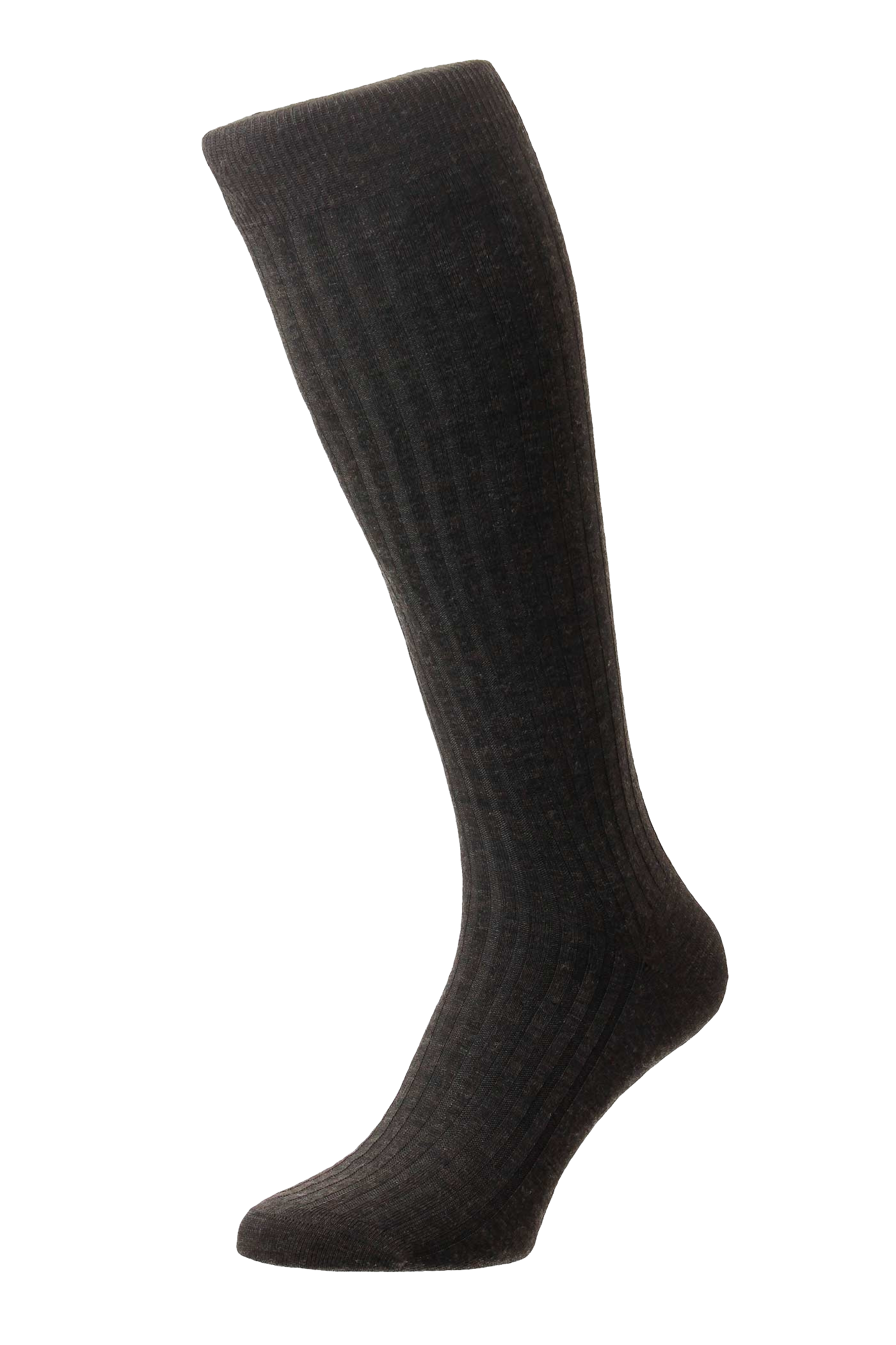 Pantherella Socks from £15